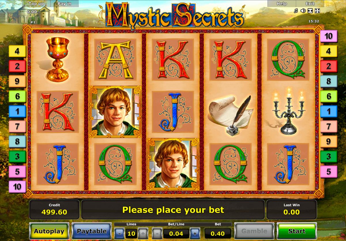 Casino Bonus - 748947