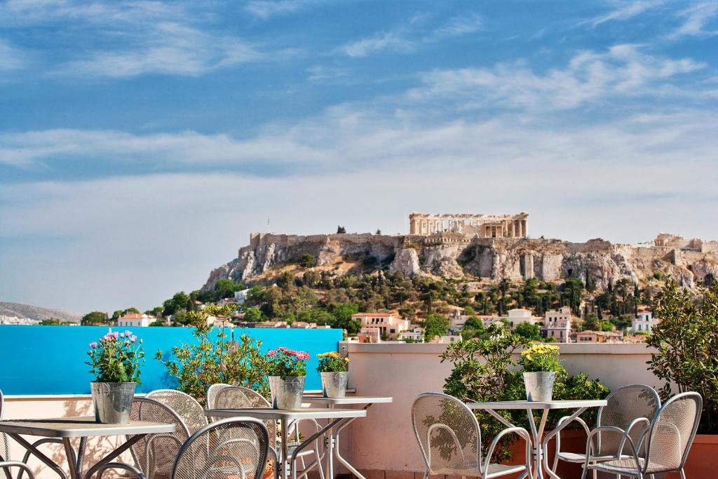 Athen Casino - 121783
