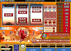 Klassische Spielautomaten - 474340