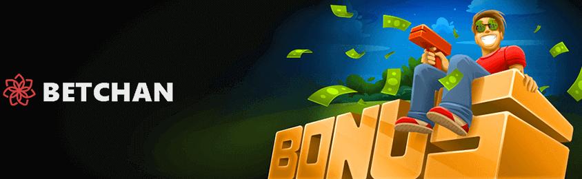 Echtgeld Casino app - 682291
