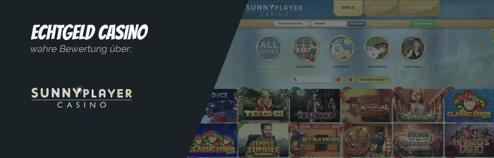 Echtgeld Casino app - 172286
