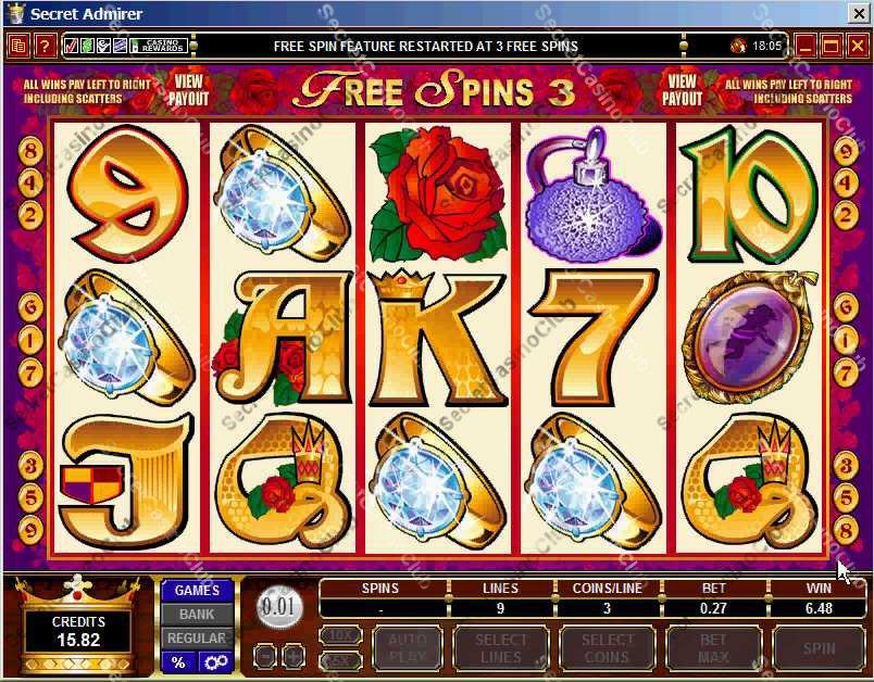 Echtgeld Casino mit - 455516