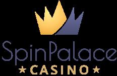 Echtgeld Casino - 820454