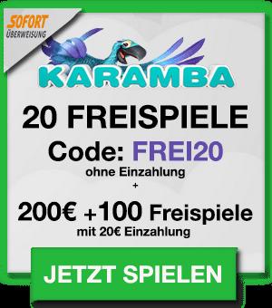 Deutsche online - 717605