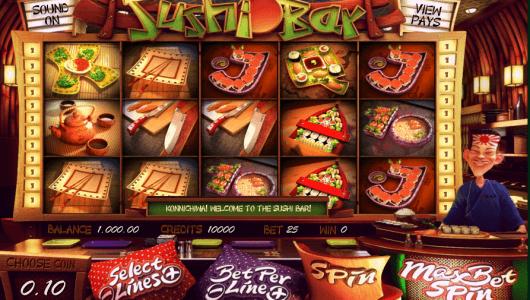 Casino App für - 149681