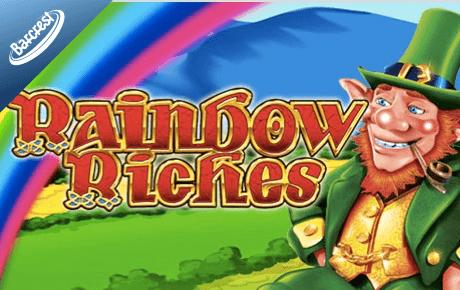 Ehrliches online - 595373