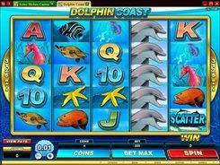 Empfehlung online Casino - 873673
