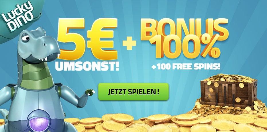ESports Wetten Pots - 895459