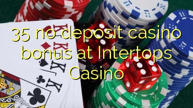 EU Casino - 974308