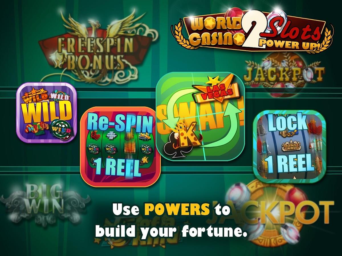 Europa Casino app - 14478