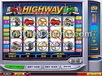 Europa Casino Slotty - 342427