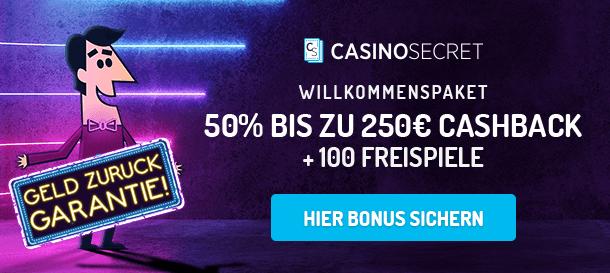 Pokerstars Casino download - 881328