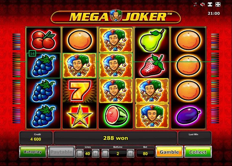 Besten Casino - 465601