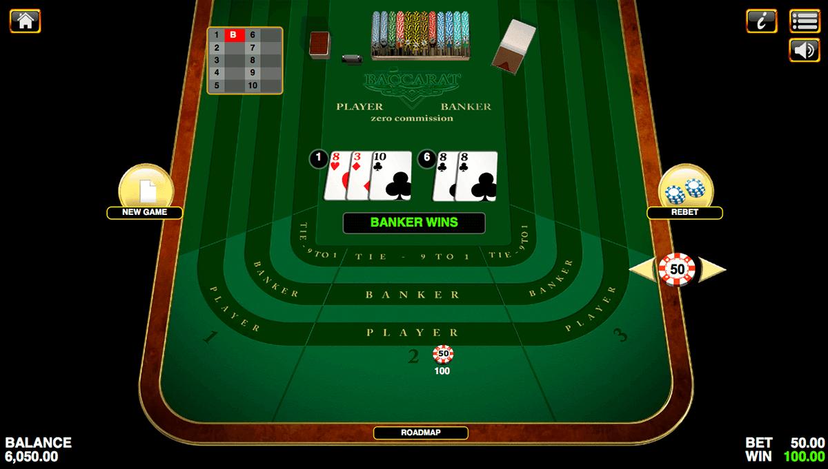 Live Casino - 503204