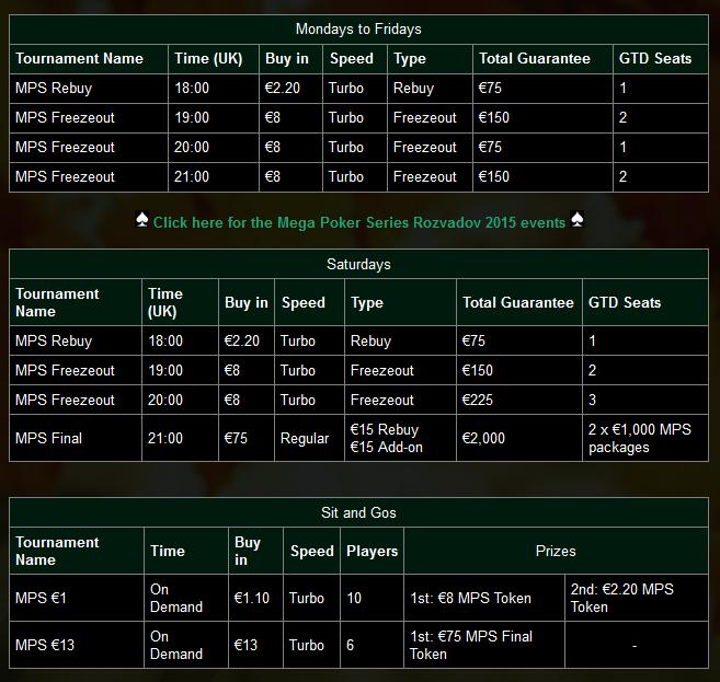 Neue online Casinos - 238476