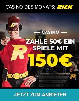 Beste online Casino - 61528