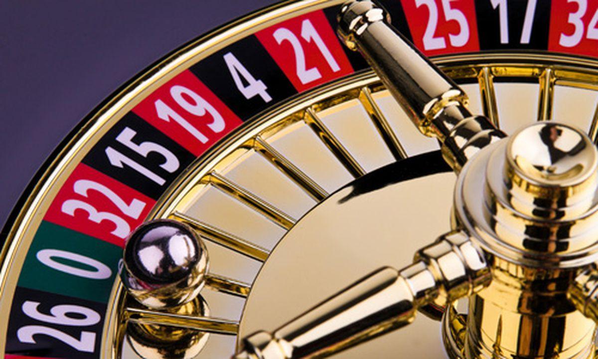Casino Austria online - 328047