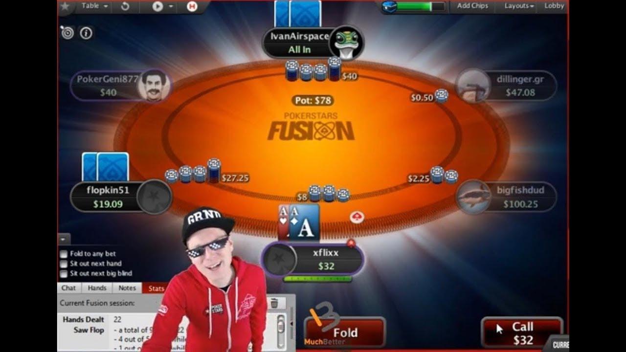 Online Casino - 915431