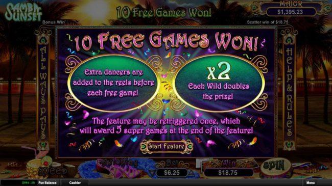 Spielautomat Bonus Codes - 853436