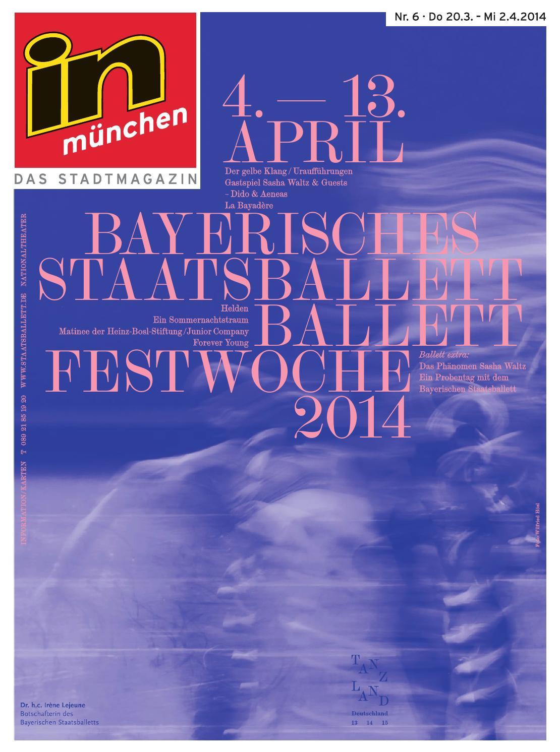 Staatliche Spielbanken Bayern - 409564