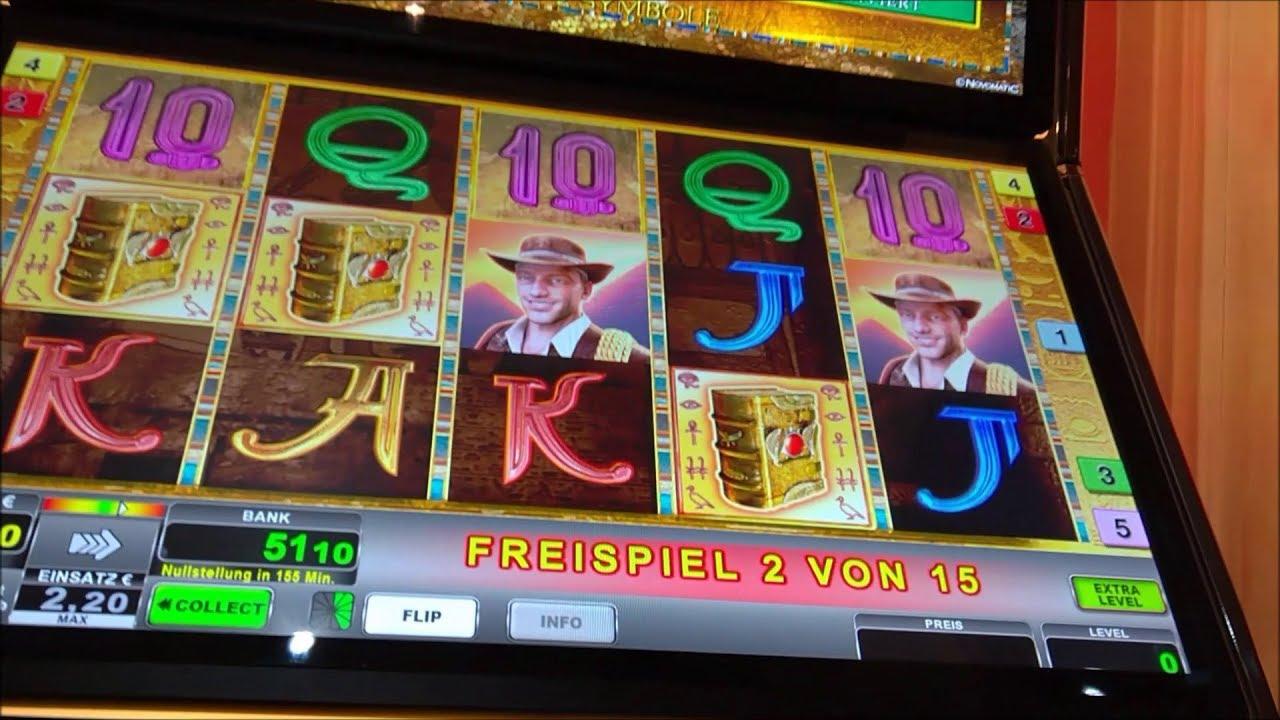 Vegas Casino Bonus - 862890