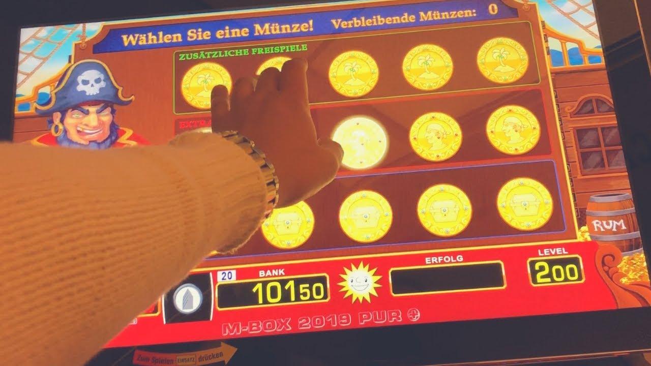 Vegas Casino - 97393