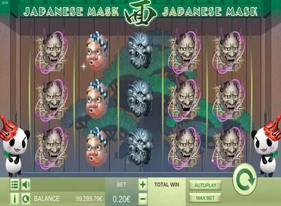 Magic Mirror free - 660512