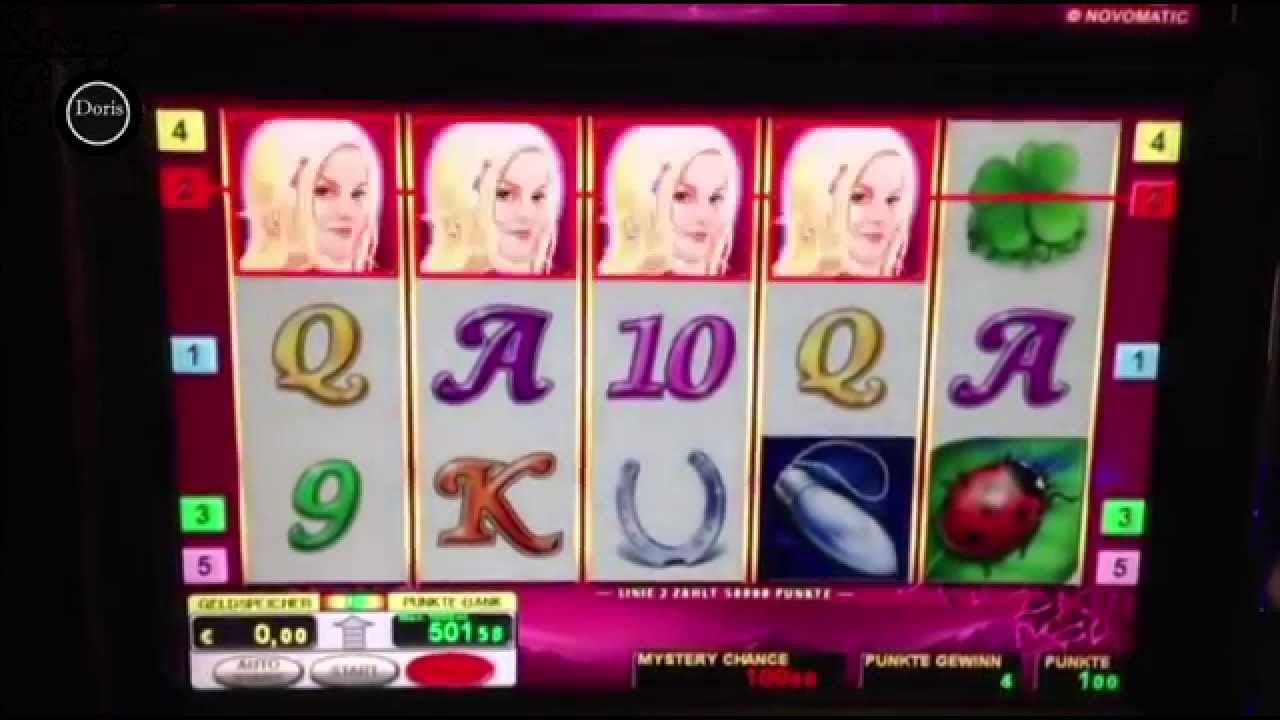 Free Slot Deutsch - 701635