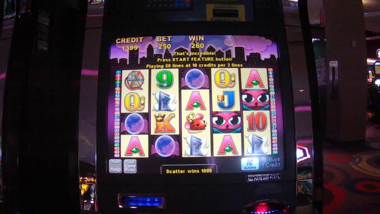 Free Spin Casino - 359930