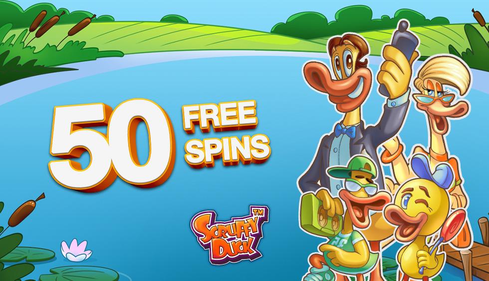 Free Spin - 789324