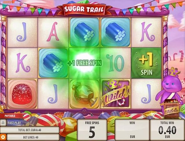 Free Spins - 226953