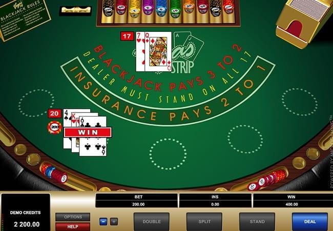 Freispiele 500 Bonus - 540098
