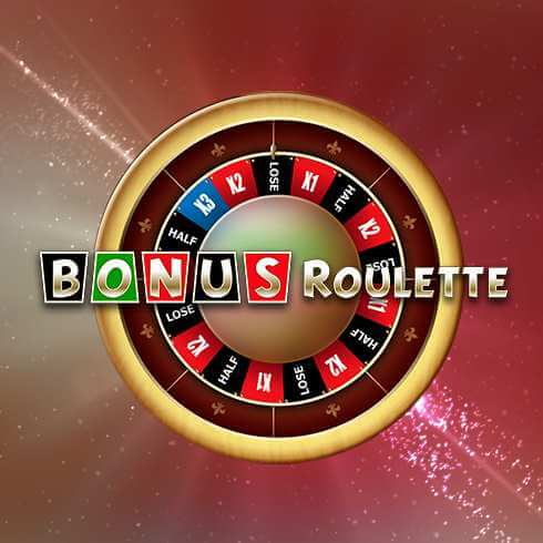 French Roulette NetBet - 676823