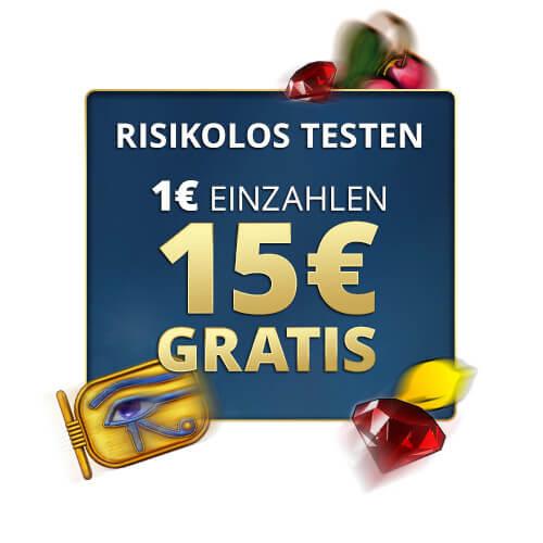 Geld Gewinnen Intertops - 54496