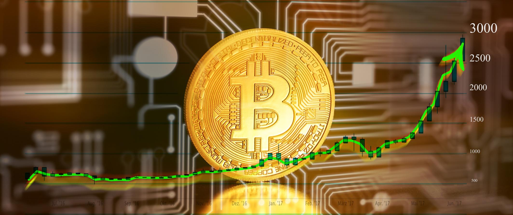 Geld Verdienen online - 815019