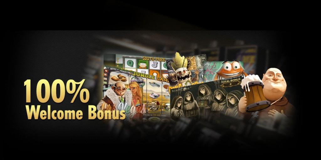 Geld Verdienen - 509516