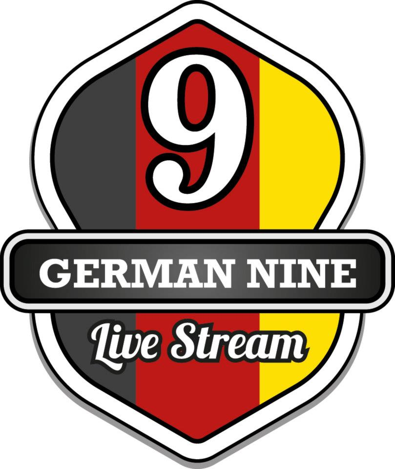 German Poker - 425178