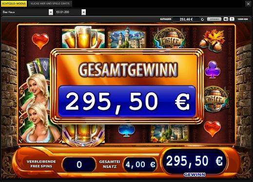 Gewinn berechnen Crazy - 226710