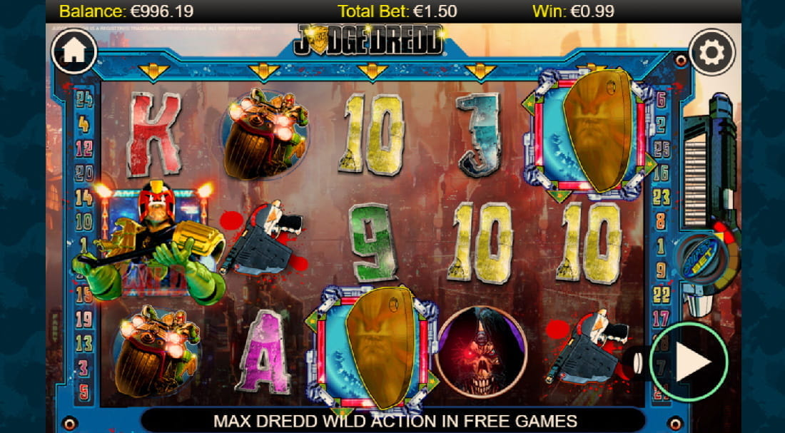 Gewinnoptimierung Spielautomaten Playamo - 947540