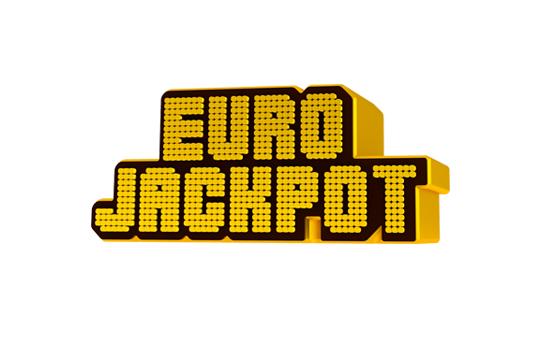 Glück mit Lotto - 649767