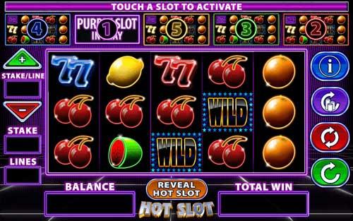 Grand Fortune Casino - 79276