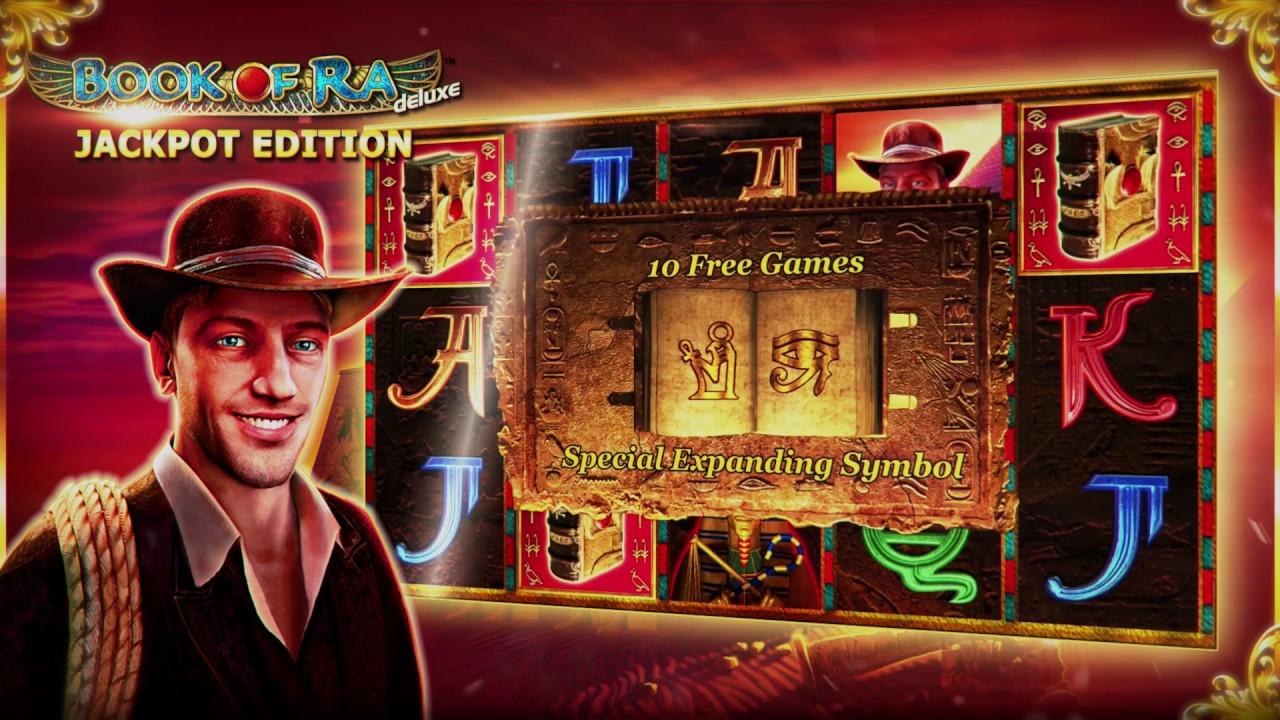Griechenland Casino - 961360