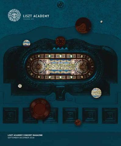Gutschein Poker Academy - 721193
