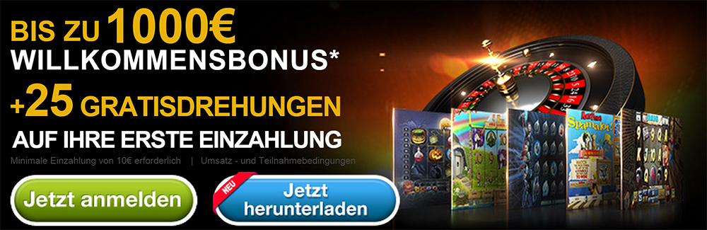 InterCasino Webbyslot Casino - 645345