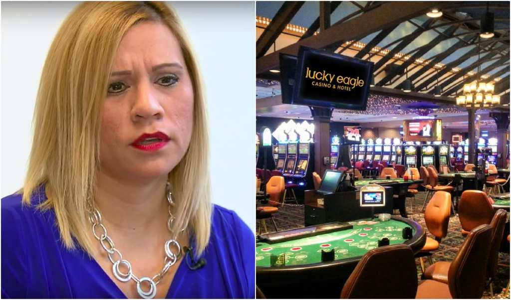 Interview über Casino - 718356