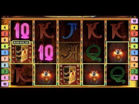 Italien Glücksspiel - 806413