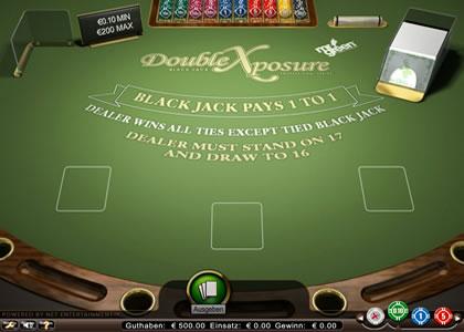Jackpot Casino online - 96257