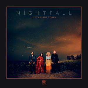 Jazz Nights - 843840