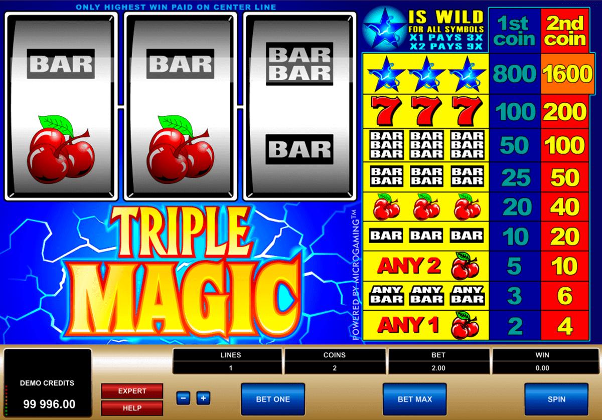 Klassische Spielautomaten online - 646750
