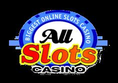 Kostenfreie Spielautomaten Mobile - 292214